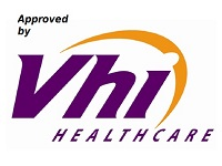 St Annes Nursing Home Charlestown VHI Approved